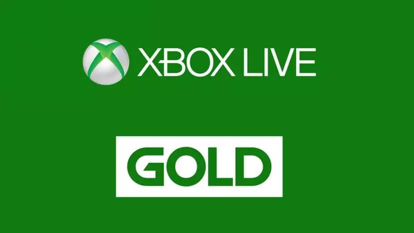 Free-to-play games op Xbox zijn nu ook echt free-to-play