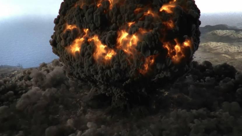 Het atoombommetje in Call of Duty: Warzone is ontploft. Wat nu?