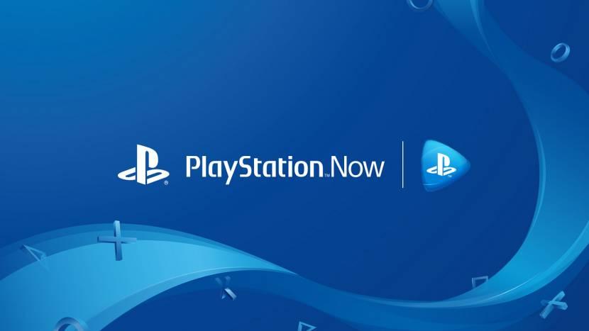 PlayStation Now gaat streamen in 1080p ondersteunen