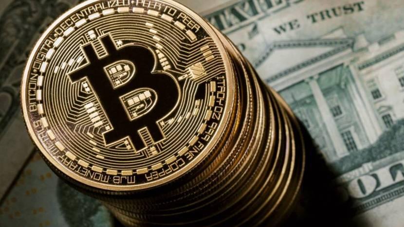 Nexon investeert in Bitcoin