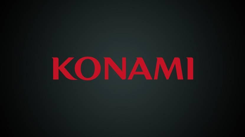Konami zal niet aanwezig zijn op E3