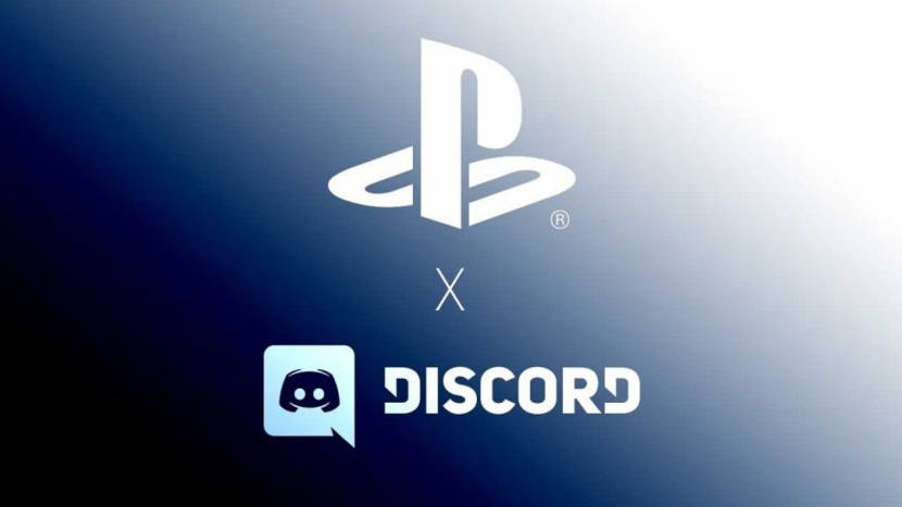 Sony investeert in Discord, integratie met PlayStation op komst