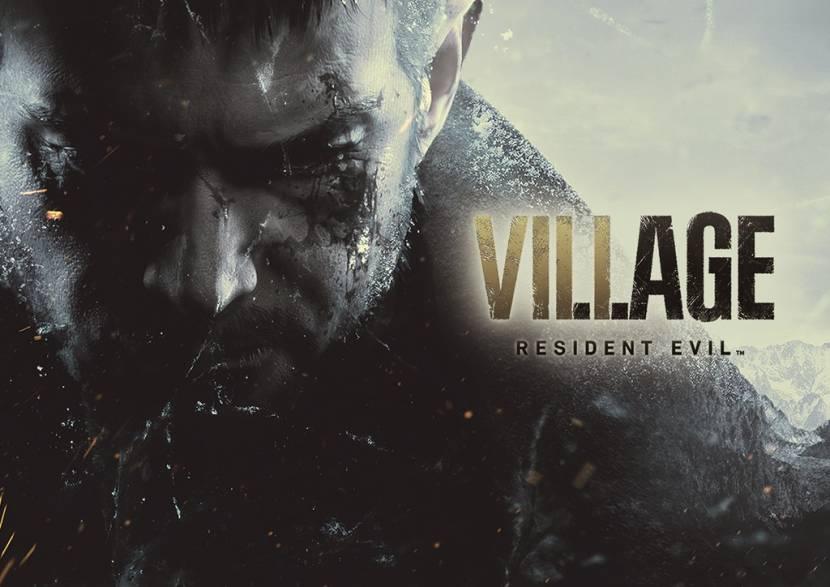 REVIEW | Resident Evil Village stijgt boven de concurrentie uit