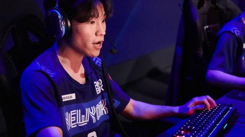 Chinese Overwatch pro's dreigen met boycot na uitspraken van Koreaanse pro over Taiwan en Hongkong