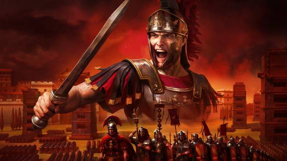 REVIEW | Total War: Rome Remastered is vooral nostalgie