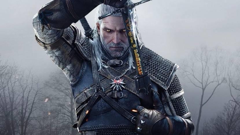 Next-gen versie van The Witcher 3 zal mogelijk community mods bevatten