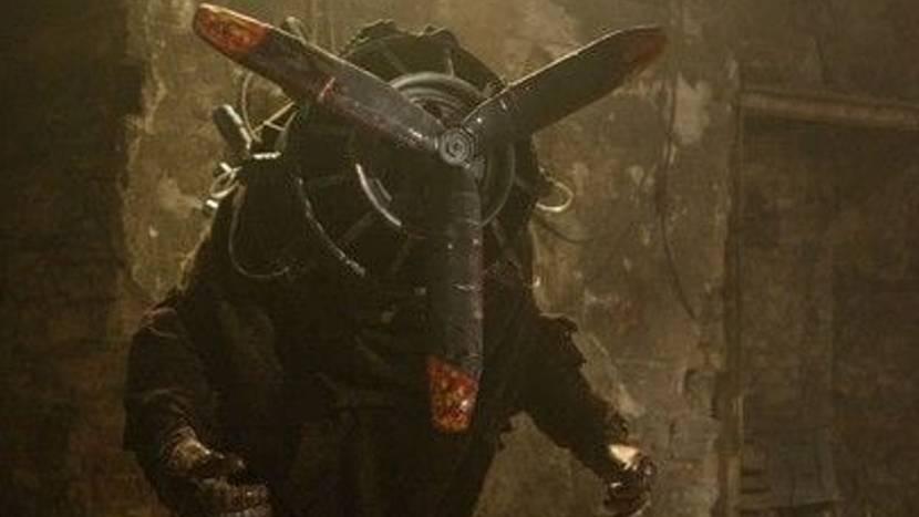 Nederlandse regisseur beschuldigt Capcom ervan zijn monster design te hebben gestolen voor Resident Evil Village