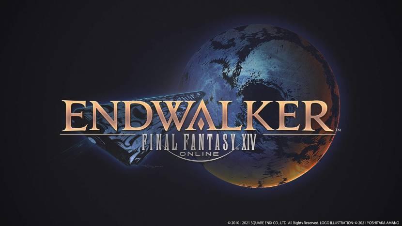 Final Fantasy XIV: Endwalker verschijnt op 23 november, hoop nieuwe content getoond