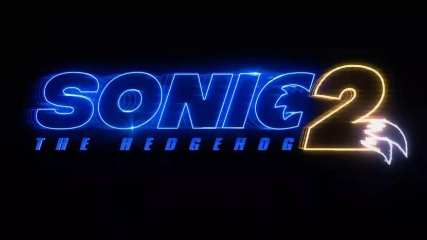 Opgelet voor spoilers: verhaal van nieuwe Sonic film gelekt