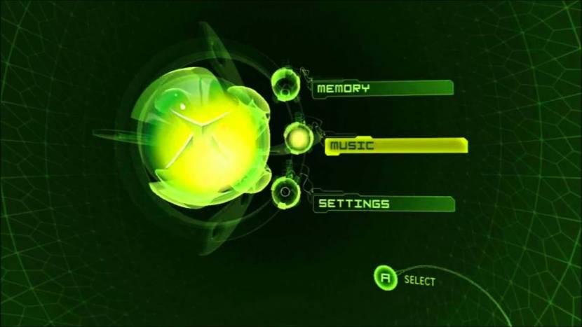 Na 20 jaar nog een nieuwe easter egg van de eerste Xbox console onthuld