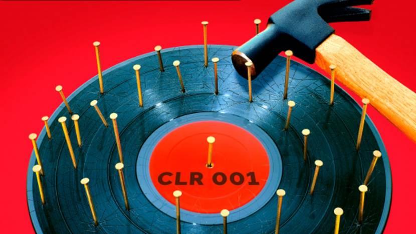 Rockstar stort zich in muziekindustrie
