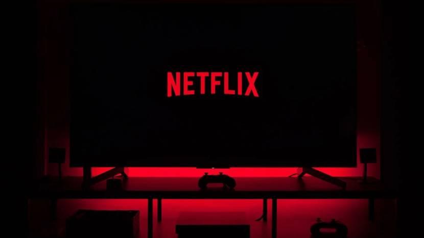Netflix wil zich meer op games gaan focussen