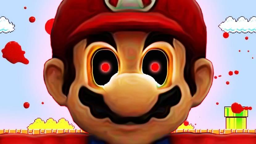 Nintendo maakt in rechtszaak gehakt van ROM-site en krijgt 2,1 miljoen dollar