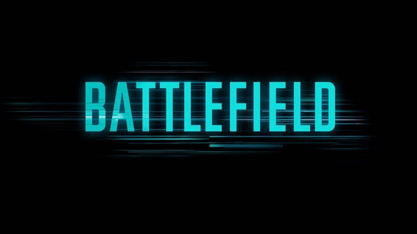 Nieuwe Battlefield wordt volgende week onthuld
