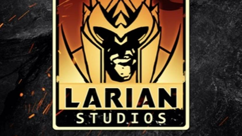 Larian opent een 7de studio