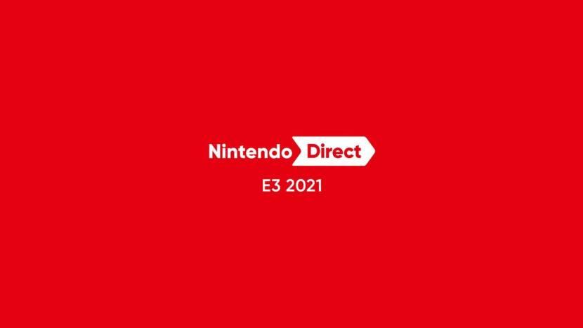 Nintendo E3 Direct aangekondigd