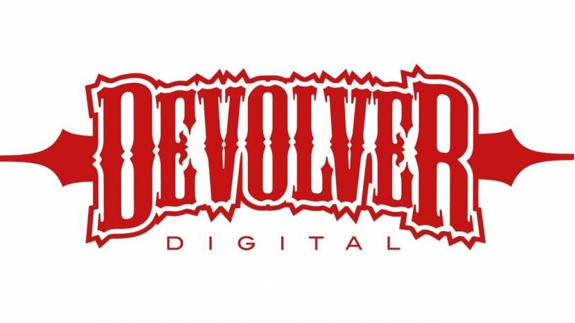 Devolver Digital geeft E3-presentatie op 12 juni