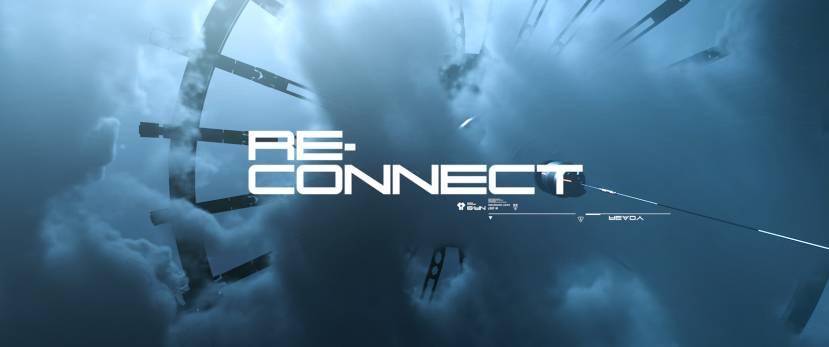 Final Form is een sci-fi FPS waarin je als ruimteschip speelt