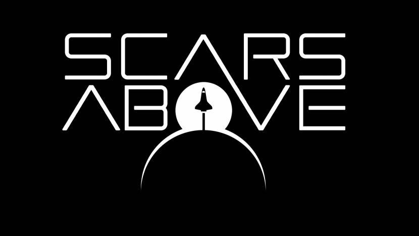 Scars Above is een action-adventure op een mysterieuze buitenaardse wereld