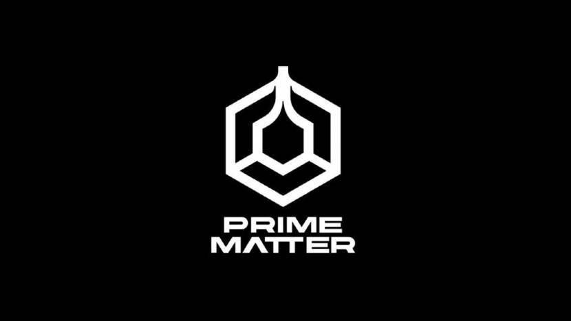 Koch Media stelt nieuw gaming label Prime Matter voor