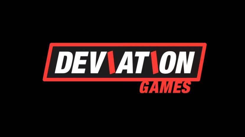 Nieuwe developer Deviation Games werkt samen met PlayStation aan nieuw IP