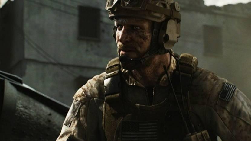 Netflix toont eerste 3 minuten van Resident Evil: Infinite Darkness