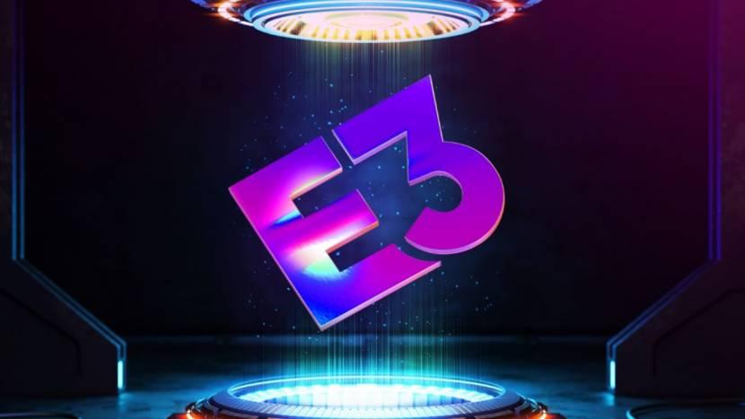 E3-schema onthuld met shows van Ubisoft, Xbox, Nintendo en meer