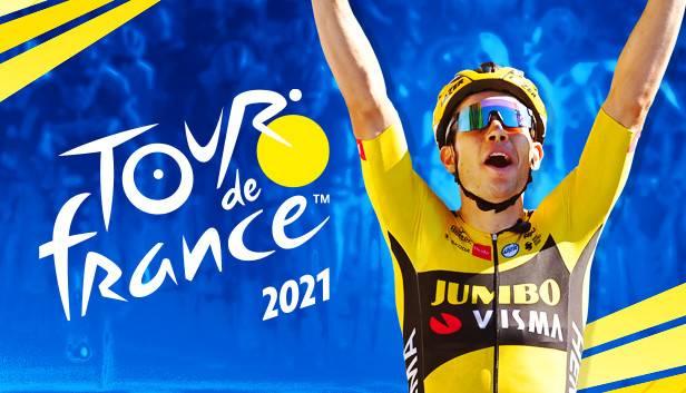 REVIEW | Tour de France 2021 blijft in het wiel rijden