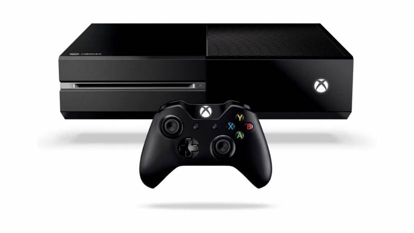 Sommige Xbox One games zullen cloud gaming vereisen, omdat het niet anders kan