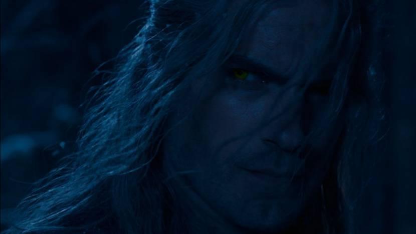 Nieuwe beelden The Witcher: Season 2 tonen wat Geralt te wachten staat