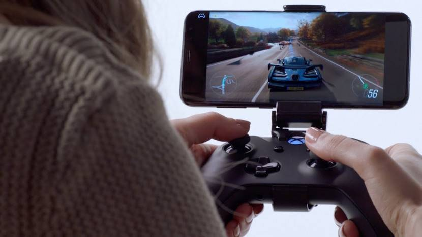 Kim Swift (Portal) aan de slag bij Microsoft voor Xbox Cloud Gaming