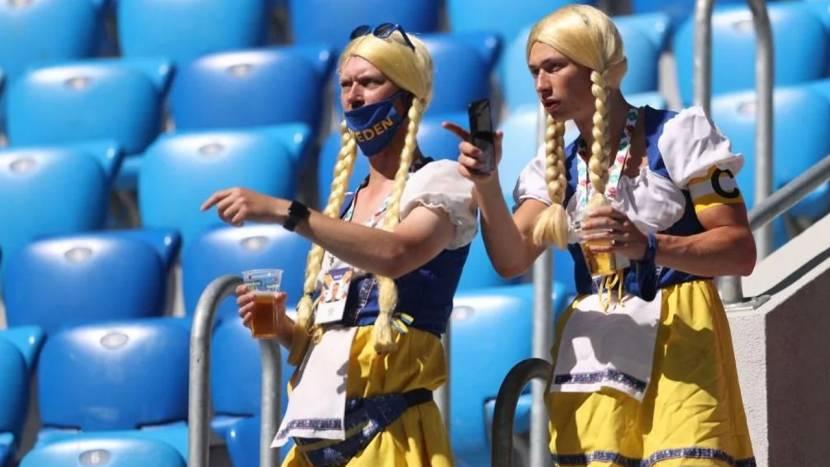 Valve op zoek naar ander land om The International te organiseren, want Zweden vindt esports geen echte sport