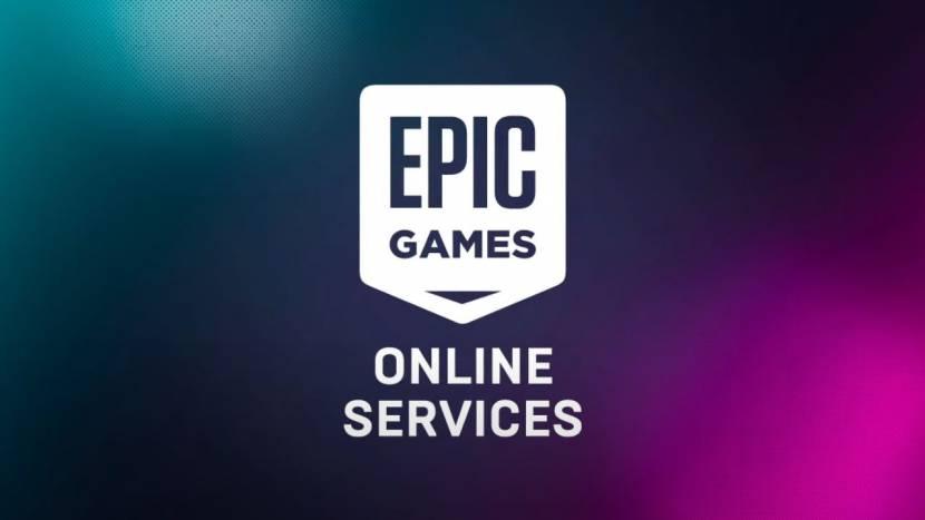 Epic Games maakt anti-cheat en voice chat gratis voor developers