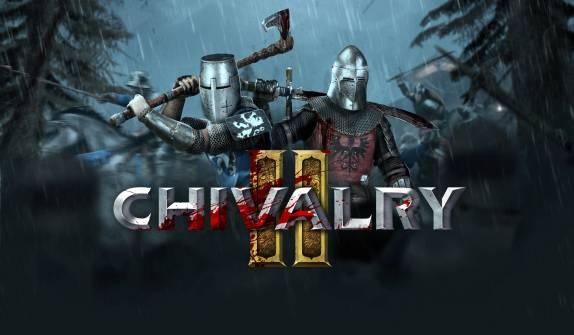 REVIEW | Chivalry 2 brengt zwaardgevechten met voldoening