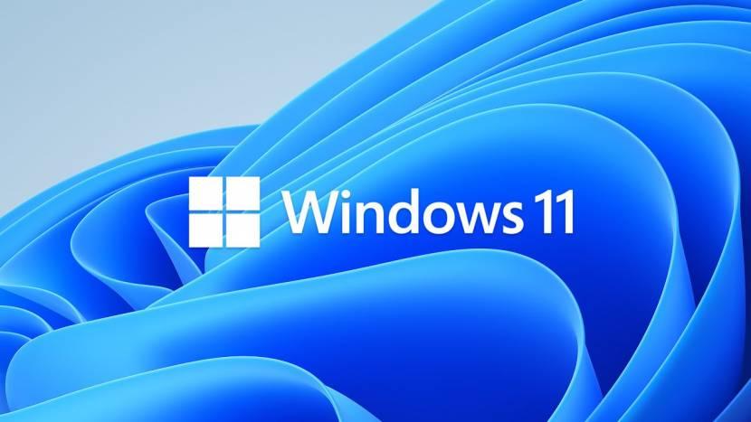 """Windows 11 onthuld, de """"beste Windows ooit voor gaming"""""""