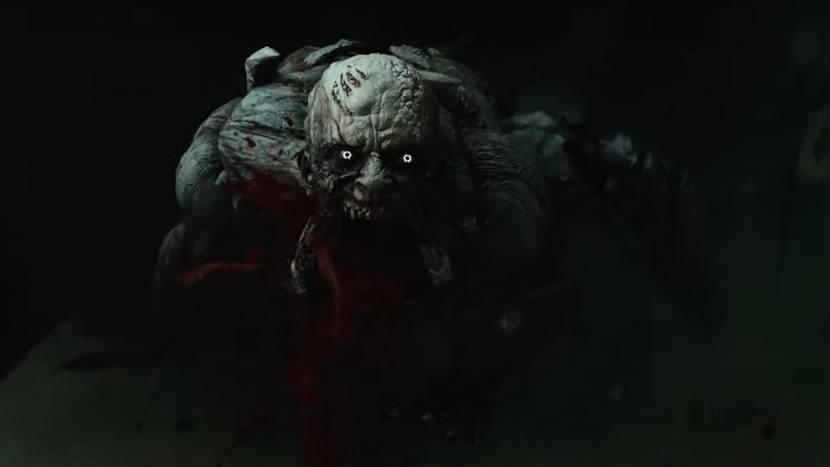 Dying Light 2 plaatst monsters in de schijnwerpers