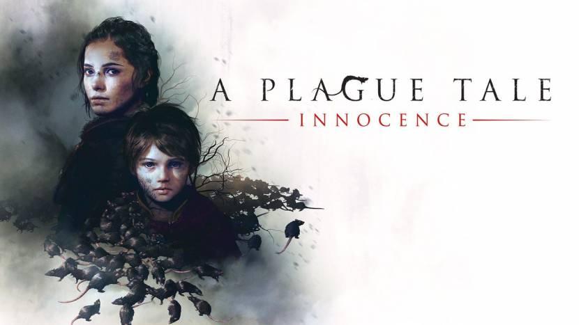 A Plague Tale: Innocence nu beschikbaar op next-gen
