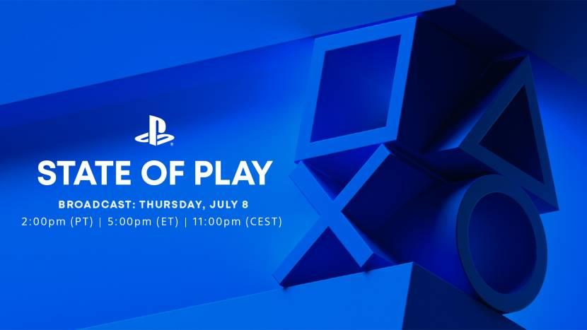Donderdag nieuwe State of Play, met focus op Deathloop