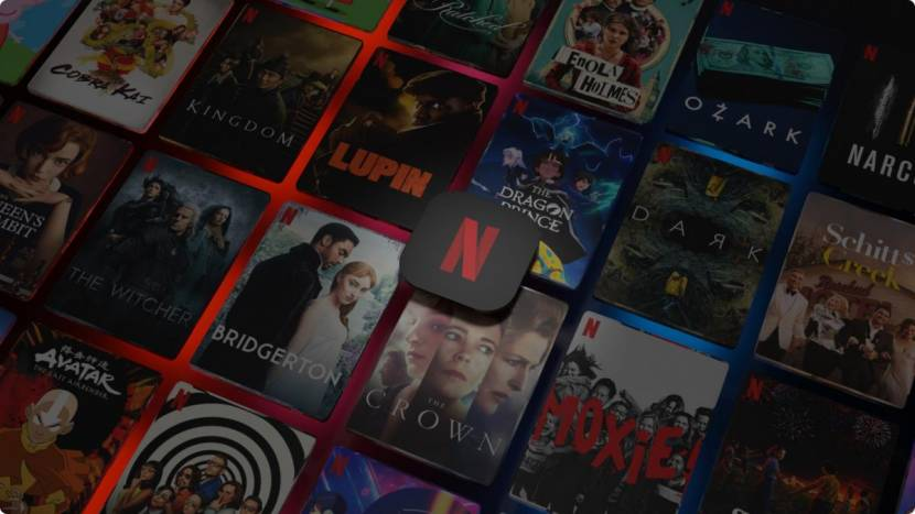 Netflix wil volgend jaar ook (eigen) games aanbieden