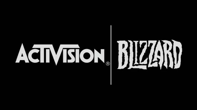 Activision Blizzard aangeklaagd wegens seksuele intimidatie en andere wantoestanden