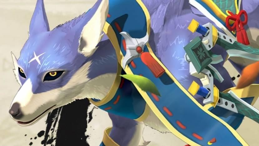 GUIDE | Zo krijg je Palamute in Monster Hunter Stories 2: Wings of Ruin