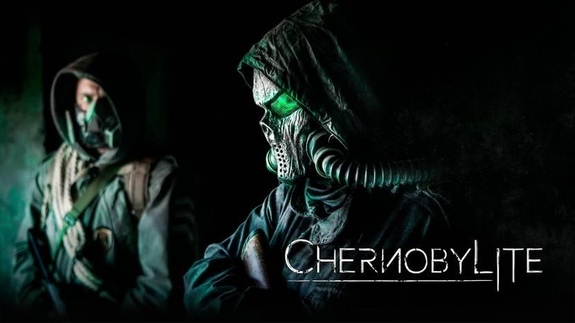 REVIEW | Chernobylite mengt feit, fictie en horror