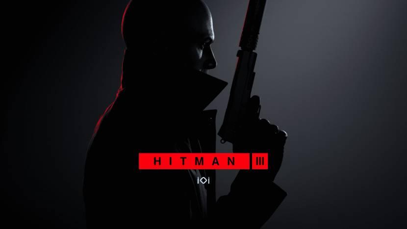 REVIEW | Hitman 3: Seven Deadly Sins - Greed, Pride & Sloth