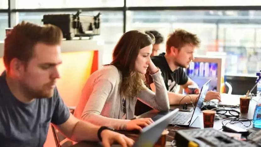 Vacature: het bedrijf achter 4Gamers en GameForce zoekt project managers voor België en Nederland