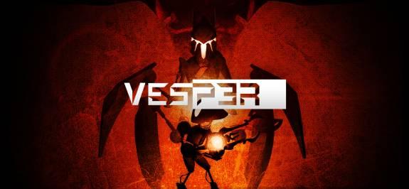 REVIEW | Vesper is een sfeervol puzzelavontuur