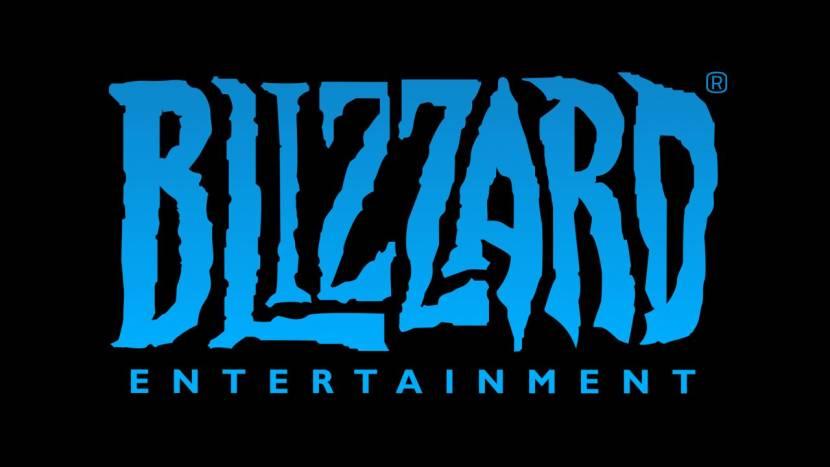Baas van Blizzard stapt op in nasleep van schandaal rond seksuele intimidatie