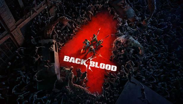 HANDS-ON PREVIEW | Back 4 Blood is heerlijk thuiskomen