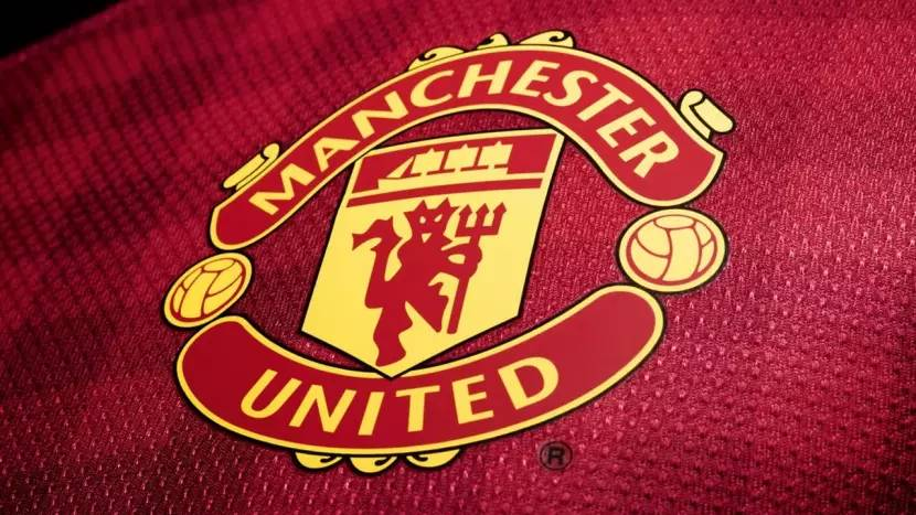Na rechtszaak zal Manchester United in Football Manager voortaan Manchester UFC heten