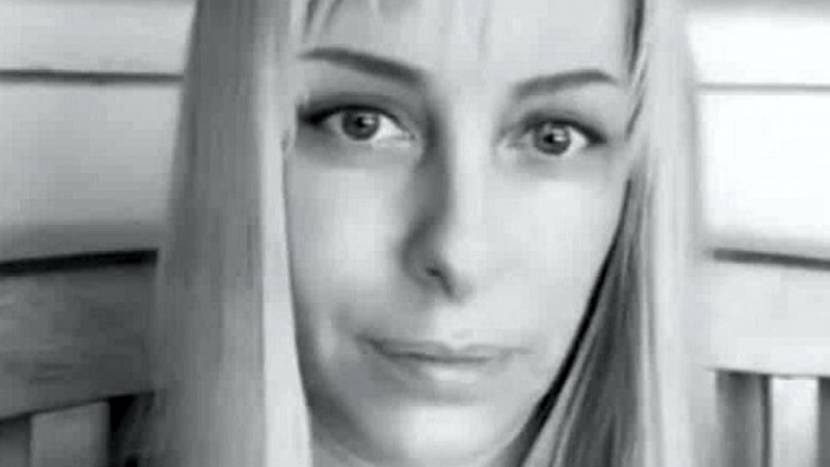 Braziliaanse stemactrice (Overwatch, League of Legends, ...) vermoord, verdachte aangehouden