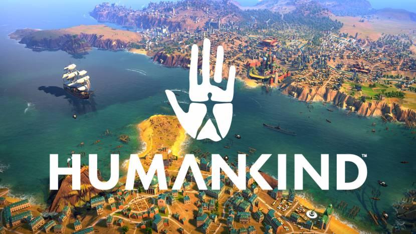 REVIEW | Een nieuwe beschaving oprichten in Humankind